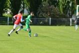 AC Seyssinet - FC Charvieu Chavagneux (46)
