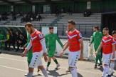 AC Seyssinet - FC Charvieu Chavagneux (5)