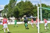 AC Seyssinet - FC Charvieu Chavagneux (50)