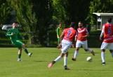 AC Seyssinet - FC Charvieu Chavagneux (59)