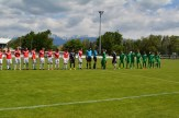 AC Seyssinet - FC Charvieu Chavagneux (6)