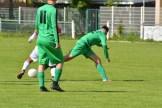 AC Seyssinet - FC Charvieu Chavagneux (72)