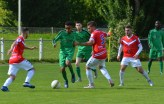 AC Seyssinet - FC Charvieu Chavagneux (80)