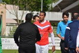 AC Seyssinet - FC Charvieu Chavagneux (87)