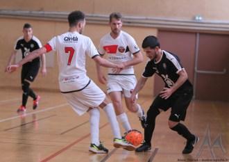 Nuxerete - Espoir Futsal 38 (12)