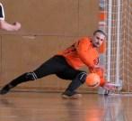Nuxerete - Espoir Futsal 38 (15)