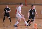 Nuxerete - Espoir Futsal 38 (16)