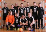 Nuxerete - Espoir Futsal 38 (2)