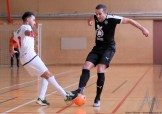 Nuxerete - Espoir Futsal 38 (25)