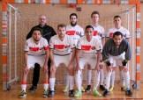 Nuxerete - Espoir Futsal 38 (3)