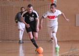 Nuxerete - Espoir Futsal 38 (33)