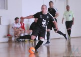 Nuxerete - Espoir Futsal 38 (37)