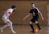 Nuxerete - Espoir Futsal 38 (5)