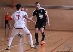 Nuxerete - Espoir Futsal 38 (8)