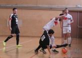 Nuxerete - Espoir Futsal 38 (9)