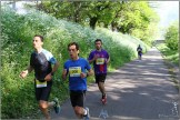 Ronde du Muguet 2019_10039
