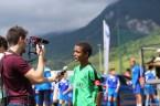 Challenge Marc Amblard 2019 (28)