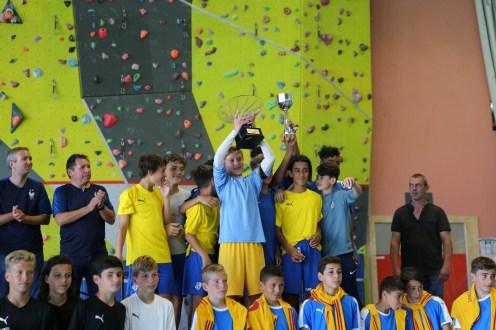 Challenge Marc Amblard U13 GF38 (4)