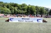 Challenge Rémi Jacquet 2019 (71)