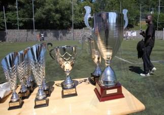Challenge Rémi Jacquet 2019 (73)