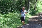 Cross du Pain_Courses2019_5093