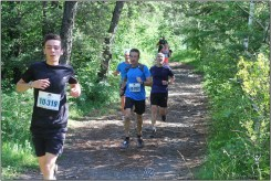 Cross du Pain_Courses2019_5146