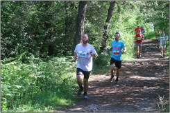 Cross du Pain_Courses2019_5222