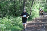 Cross du Pain_Courses2019_5301