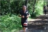Cross du Pain_Courses2019_5684
