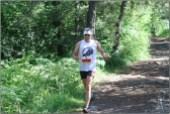 Cross du Pain_Courses2019_5751