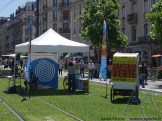 Fêtes des Sports Grenoble 2019 (15)