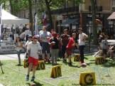 Fêtes des Sports Grenoble 2019 (7)