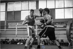 Ring Grenoblois 2019#7 Amateurs-9989