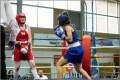 Ring Grenoblois Cadettes Jeannie Baulmont (BCVA) – Hayad Bensaidi (Montpellier) (5)