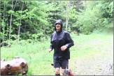 Trail Dent de Crolles2019_3157