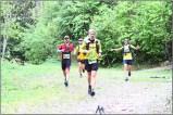 Trail Dent de Crolles2019_3159