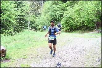 Trail Dent de Crolles2019_3178