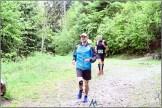 Trail Dent de Crolles2019_3186