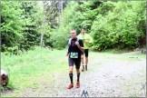 Trail Dent de Crolles2019_3187