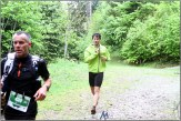 Trail Dent de Crolles2019_3190