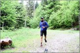 Trail Dent de Crolles2019_3196