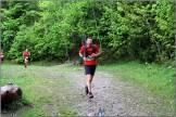 Trail Dent de Crolles2019_3232
