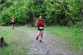 Trail Dent de Crolles2019_3235