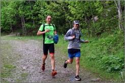 Trail Dent de Crolles2019_3244
