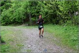 Trail Dent de Crolles2019_3257