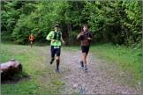 Trail Dent de Crolles2019_3261