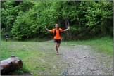 Trail Dent de Crolles2019_3263