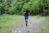 Trail Dent de Crolles2019_3270