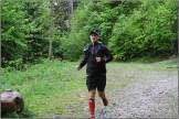 Trail Dent de Crolles2019_3275