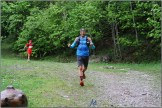 Trail Dent de Crolles2019_3277